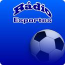 Rádio Esportes APK