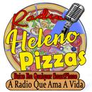 Radio Heleno Pizzas APK