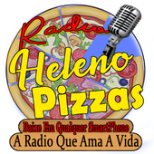 Radio Heleno Pizzas icon