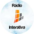 Rádio Interativa Camaquã APK