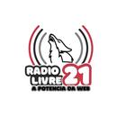 Radio Livre 21 APK