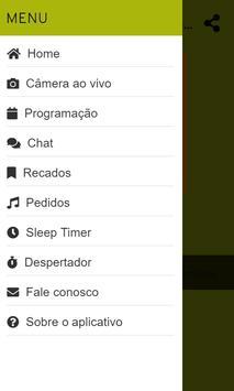 Rádio Paulo Afonso FM screenshot 2