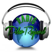 RADIO PILAR REGIONAL icon