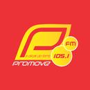 Rádio Promove FM APK