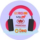 Rádio Princesa Uno APK