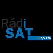 Rádio Sat FM 87,9 icon