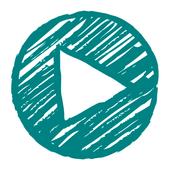 RadioShopp icône