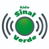 Rádio Sinal Verde icon