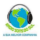 RADIO SONS DO SUL APK