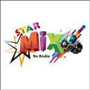 RADIO STARMIX APK