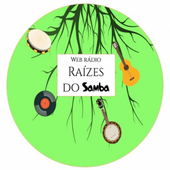 RAIZES DO SAMBA icon