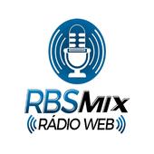 RBS MIX RÁDIO WEB icon
