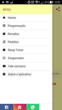 RÁDIO ESPIRITISMO screenshot 2