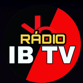 RÁDIO IB TV icon