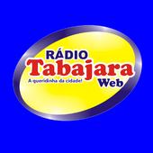 RÁDIO Tabajara WEB icon
