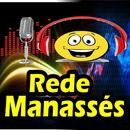 REDE MANASSES APK