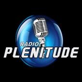 RW Plenitude icon