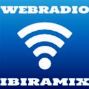 WEB RADIO IBIRAMIX APK