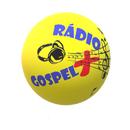 Web Rádio Gospel Mais APK