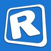 RadiosNet ícone