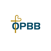 OPBB icon