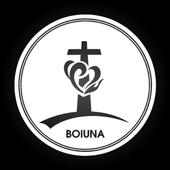 IMW BOIUNA icon