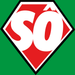 Super Sô 50 Anos