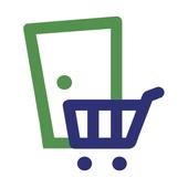 RedeCompras.com icon