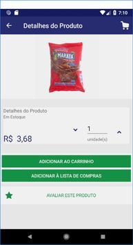 RedeCompras.com screenshot 2