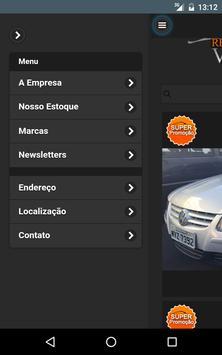 Repasse de Veiculos screenshot 6