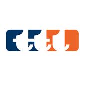 TTL icon