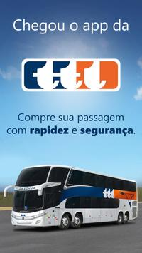 TTL poster
