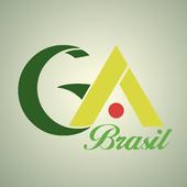 Grupo GABrasil icon