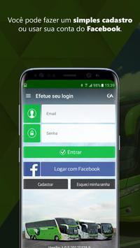 Grupo GABrasil screenshot 4
