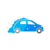 DM Wash - Seu Carro em Boas Mãos icon