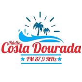 Rádio Costa Dourada icon