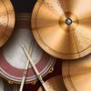 CLASSIC DRUM: bộ trống cổ điển biểu tượng