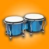 CONGAS & BONGOS: Electronic Percussion ikona