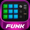 FUNK BRASIL: Seja um DJ de Drum Pads ícone