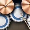 REAL DRUM: Elektroniczny zestaw perkusyjny ikona
