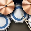 REAL DRUM: Elektroniczny zestaw perkusyjny aplikacja