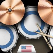 ikon REAL DRUM: Electronic Drum Set