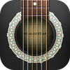 REAL GUITAR: Guitarra Virtual Grátis ícone