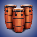 REAL PERCUSSION: Perkusja elektroniczna aplikacja