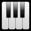 Real Piano ikona