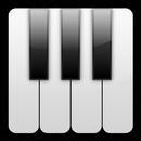 Real Piano - Fortepian aplikacja