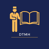 DTMH icon
