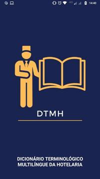 DTMH poster