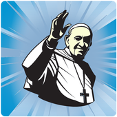 Pope's Messages icon
