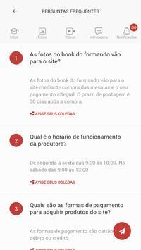 ST Produções screenshot 7